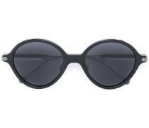 'Umbrage' Sonnenbrille