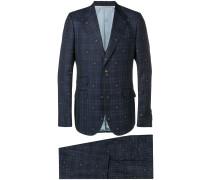 Zweiteiliger 'Monaco' Anzug