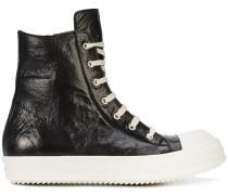 'High Ramone' Sneakers