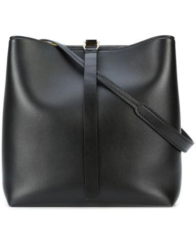 Proenza Schouler Damen Frame Shoulder Bag Großhandelspreis Verkauf Online Angebot C7ea9M