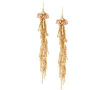 Etincelle earrings