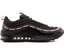 'Air Max 97 OG/ UNDFTD' Sneakers