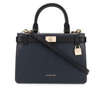 Tatiana satchel bag