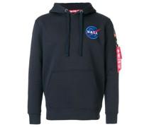 'NASA' Kapuzenpullover