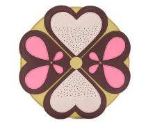'Mandala' Clutch