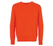 'Linear' Sweatshirt