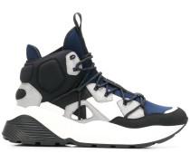 'Eclypse' High-Top-Sneakers