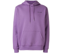 Wallace hoodie