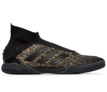 'Adi Pred19+' Sneakers