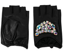 'Geo' Handschuhe