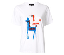 'Anna' T-Shirt