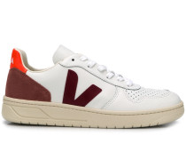 'V10' Sneakers