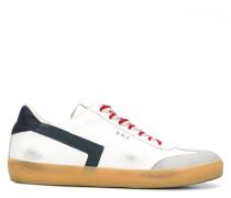 'MLC79108' Sneakers