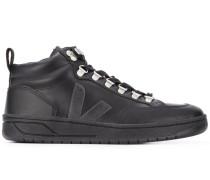 'Roraima' High-Top-Sneakers