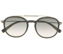 'Dustin' Sonnenbrille