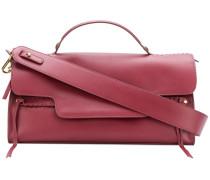 'Nina' Handtasche