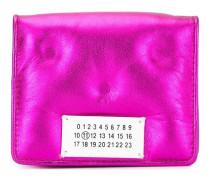 'Glam Slam' Portemonnaie