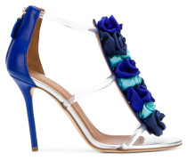 Binta sandals