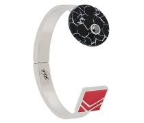 'Color' Armband