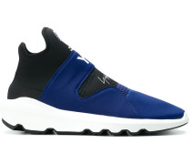 'Suberou' Slip-On-Sneakers