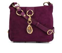 medium 'Marguerite' hobo shoulder bag