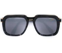 '616-3' Sonnenbrille
