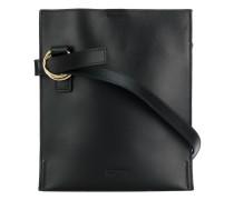 adjustable shoulder strap bag