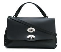Große 'Original Silk' Handtasche
