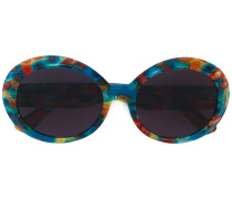 'Jackie O Archive 1993' Sonnenbrille
