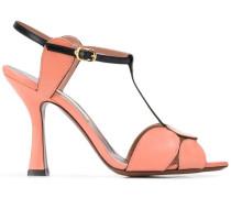 Klassische Sandalen