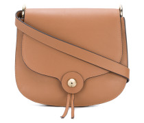 Mila messenger bag