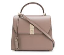 'Ferragamo Boxyz' Handtasche