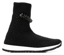 'Regena Hotfix' Sneakers