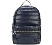 New George backpack