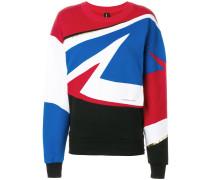 'Racing' Sweatshirt