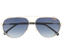 'Aviator 221' Pilotenbrille