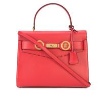 'Icon' Handtasche