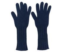 'Scottish' Handschuhe