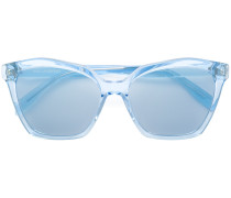 'Basic Cameo' Sonnenbrille