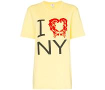 'I Love NY' T-Shirt