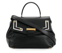 Kleine 'Sofia' Handtasche