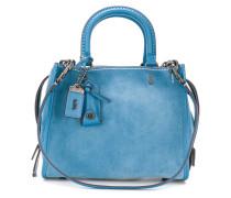 classic mini tote bag