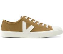 Wata sneakers