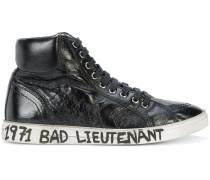 'Joe' High-Top-Sneakers