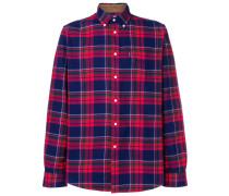 'Endsleigh Highland' Hemd