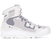 'Slab Boot 2 GTX' Sneaker-Boots