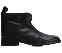 'Njord' Stiefel