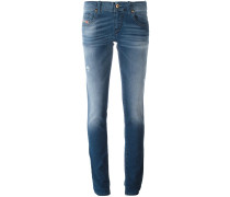 'Grupe' Jeans