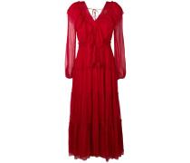 'Bluebell' Kleid