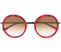 'Beverly Hills' Sonnenbrille